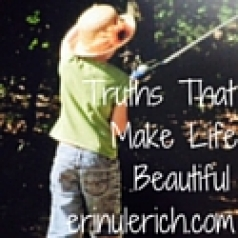 Truths That Make Life Beautiful